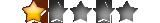 آموزش کوک رام wp7 به همراه پکیج های مورد نیاز